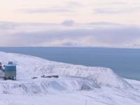 FlightPath Source Code Stored in Arctic Code Vault