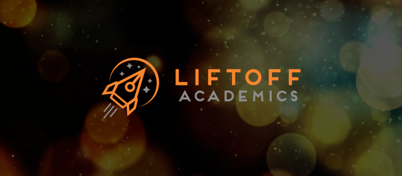 Liftoff Academics to Donate Time, Resources For COVID-19 Affected Schools