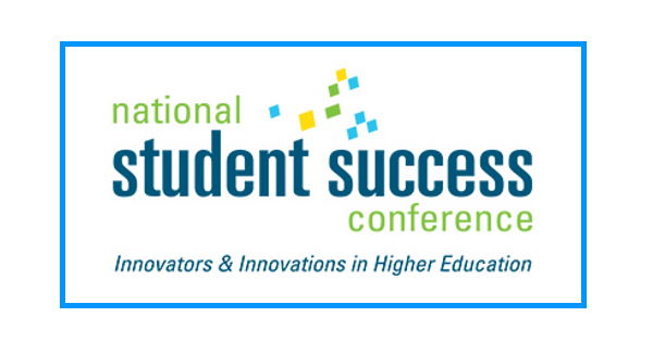 We Are Proud Sponsors of the NSSC Conference!